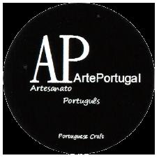 logo_arteportugal